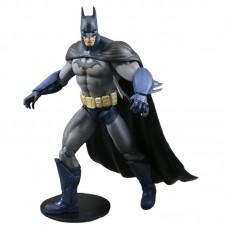 Batman: Arkham City. Series 2 / Бэтмен