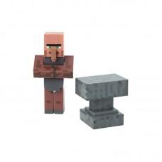 Blacksmith  / Кузнец