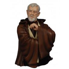 Obi-Wan Kenobi: Mini Bust / Оби-Ван Кеноби