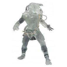 Predator: Stealth Series 5 / Хищник - невидимка
