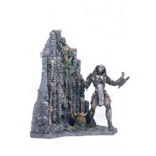 Predator: With Base Play Sets  / Хищник: Игровой набор