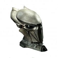 Predators: Falconer Mask Prop Replica / Хищник: Маска