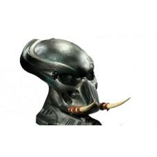 Predators: Tracker Mask Prop Replica / Хищник: Маска