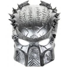 Predator Mask / Маска хищника