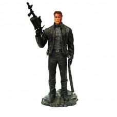 Terminator 3: T-850 / Терминатор 3: T-850