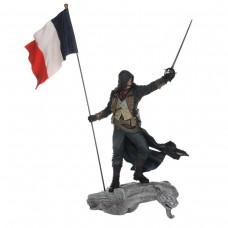 Assassin's Creed: Единство (Unity). Notre Dame Edition / Коллекционное издание  Без игры