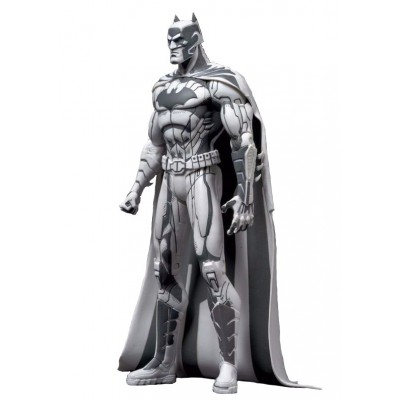 Batman: Jim Lee Blueline Edition - SDCC Exclusive / Бэтмен: Эксклюзив