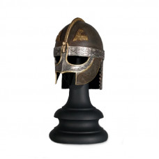 Battle Helm of Eowyn / Боевой шлем Эовин