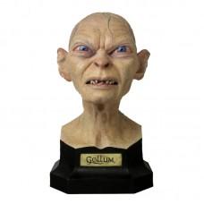 Gollum: Bust / Голлум: Бюст