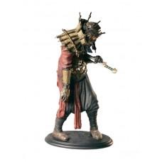 Haradrim Soldier / Воин Харадрима