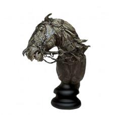 Nazgul Steed: Bust / Конь Назгула
