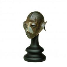 Orc Squinter Helm / Шлем Орка