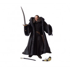 Denethor: Steward of Gondor / Дэнетор