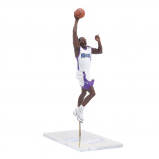 Chris Webber: Sacramento Kings series 5 / Крис Уэббер