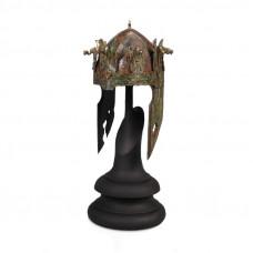 Crown of the King of the Dead / Корона короля мёртвых