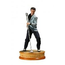 Elvis Presley:  Premium Format / Элвис Пресли