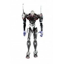 Evangelion 04 prototype GX-22