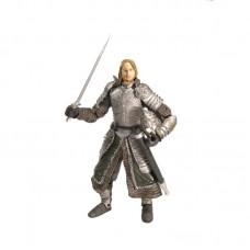 Faramir in Gondorian Armor / Фарамир