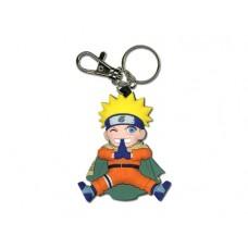 Chibi Naruto / Чиби Наруто