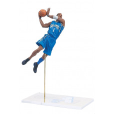 Tracy Lamar McGrady : NBA Series 5 McFarlane