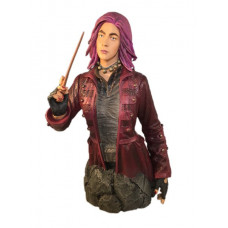 Nymphadora Tonks: Mini Bust / Нимфадора Тонкс