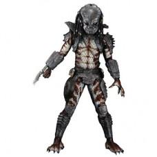 Predator: Guardian Series 2 / Хищник-страж