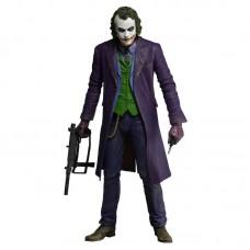 The Dark Knight   Joker 1:4 / Темный рыцарь фигурка Джокера 1:4