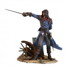 Assassin's Creed Unity  Фигурка Arno