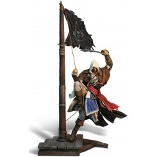 Assassin's Creed IV Black Flag Фигурка Edward Kenway Master of the Seas