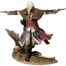 Edward Kenway: the Assassin Pirate / Эдвард Кенуэй