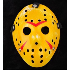 Freddy vs jason Mask Costumes Hockey Festival Party Halloween Masquerade Mask