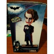 Джокер башкотряс - The Joker head knoker