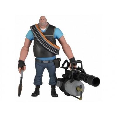Heavy (Team Fortress.Series 2) / Тяжёлый