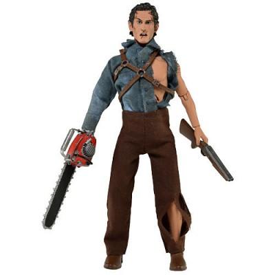 Hero Ash / Эш Герой
