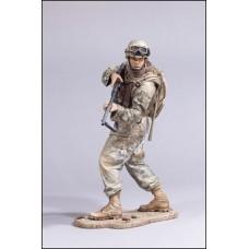 Marine RCT