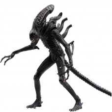Alien: Warrior  / Чужой: Воин