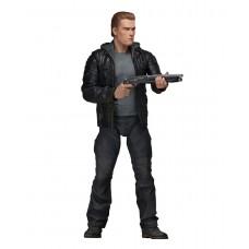 Terminator Genisys: T-800 / Терминатор Генезис: T-800