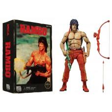 Rambo / Рэмбо