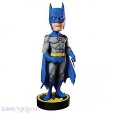 Мини фигурки Бэтмена