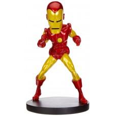 Iron Man head knocker / Железный человек башкотряс