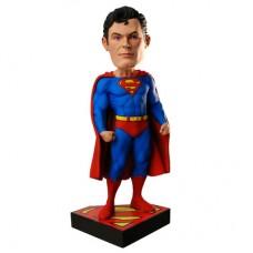 Superman head knocker / Супермен башкотряс