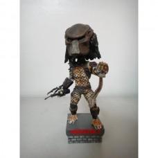 Predator head knocker / Хищник башкотряс