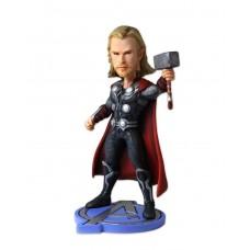 Thor head knocker / Тор башкотряс