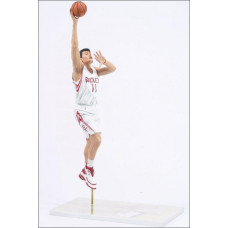 Yao Ming (Houston Rockets) Series 5 McFarlane / Яо Мин