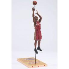 Dajuan Wagner (Cleveland Cavaliers) series 4 McFarlane / Дехуан Вагнер