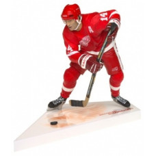 Brendan Shanahan (Detroit Red Wings) NHL McFarlane