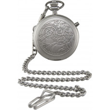 The masters fob watch / Карманные часы Мастера