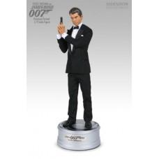 James Bond (Pierce Brosnan) / Джеймс Бонд (Пирс Броснан)