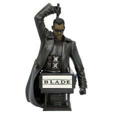 Blade / Wesley Snipes (bust)