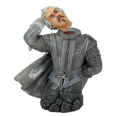 Nearly Headless Nick: Mini Bust / Почти Безголовый Ник